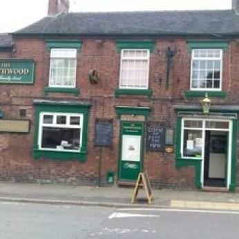 Northwood Inn, Stoke-on-Trent