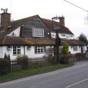 Plough & Furrow, Smallfield