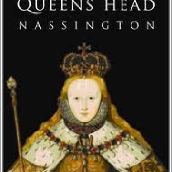 Queens Head Hotel, Nassington