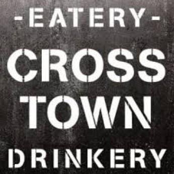 Crosstown Eatery & Drinkery, Edinburgh