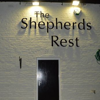Shepherds Rest, Bagthorpe