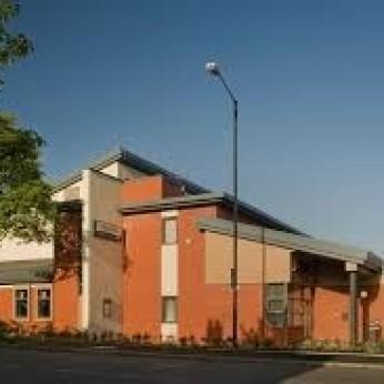 Metro's Sports & Social Club, Stretford