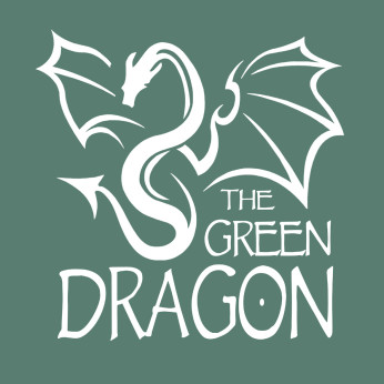 Click to view full size - Green Dragon, Kettering(photograph number 1)