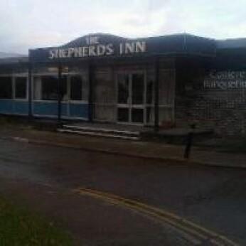 Shepherds Inn, Carlisle