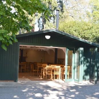 Gibside Pub, Burnopfield