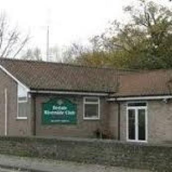 Bedale Riverside Club, Bedale