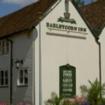 Barleycorn Inn, Lowe