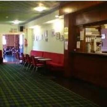 Gretna Social & Athletic Club, Gretna