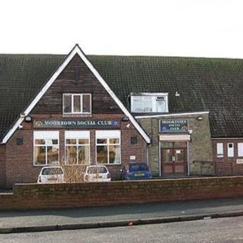 Moortown Social Club, Alwoodley