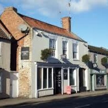 Harpers, Horncastle