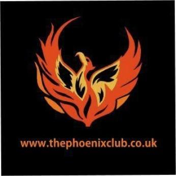 Phoenix Club, Waterlooville