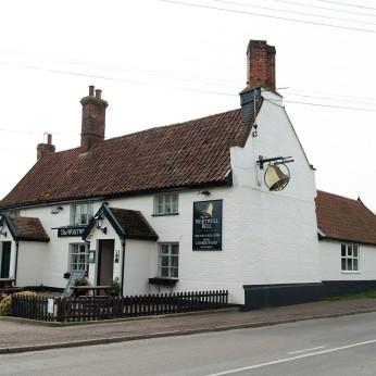 Bell Inn, Wortwell