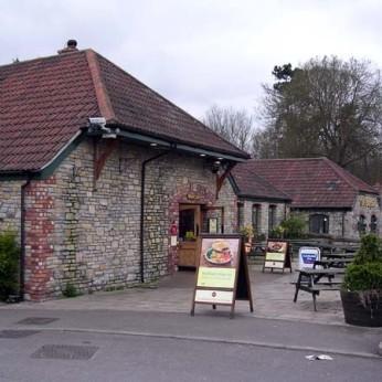 Brassmill, Keynsham