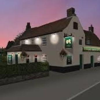 Bowling Green Tavern, Deal