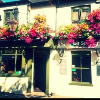O'Connors, Chelmsford