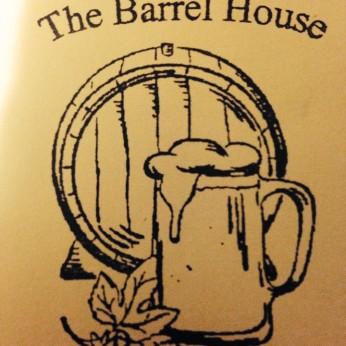 Barrel House, Southport