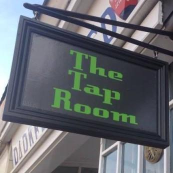 Tap Room, Margate