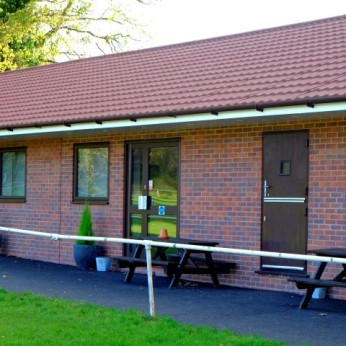 Kings Weston Sports & Social Club, Kingsweston