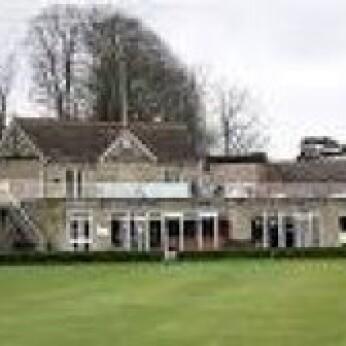 Basingstoke Sports & Social Club, Basingstoke