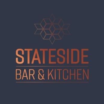 Stateside Bar & Kitchen, Northwich
