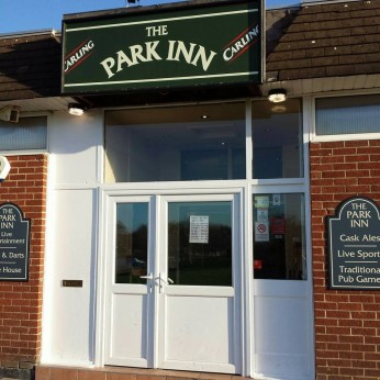 Park Inn, Chester Le Street