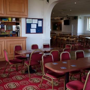 Higham Village Club, Rochester
