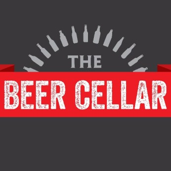 Beer Cellar, Exeter
