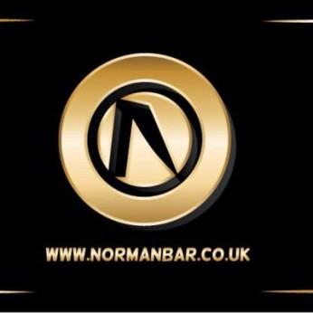 Norman, Leeds