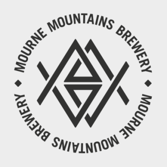 Mourne Mountains Brewery, Upper Dromore Road