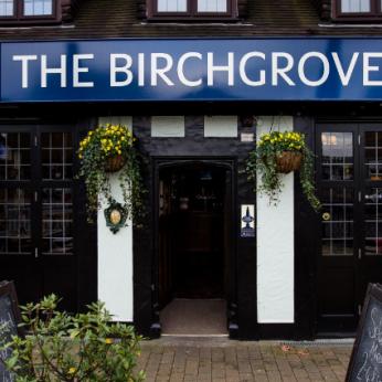 Birchgrove, Cardiff