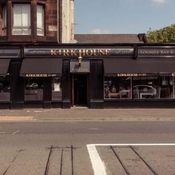 Kirkhouse, Shettleston