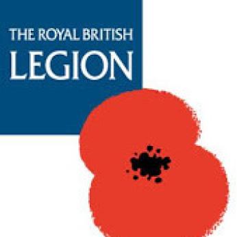 Royal British Legion Ivy Leaf Club, Kendal