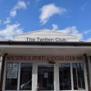 Southwick Sports Club, Southwick