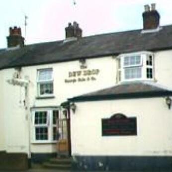 Dewdrop Inn, Wick