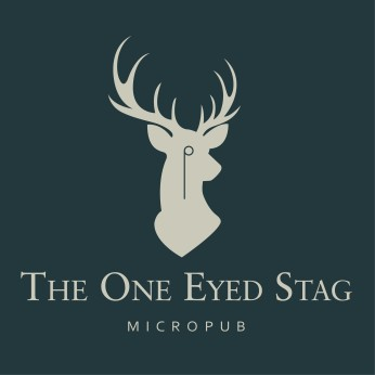 Click to view full size - One Eyed Stag, Newcastle upon Tyne(photograph number 1)