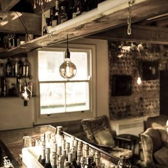 L'Atelier Du Vin, Brighton