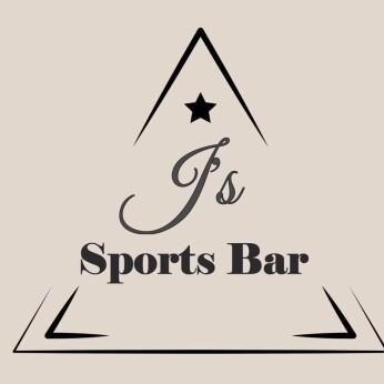 J's Sports Bar, Littlemore