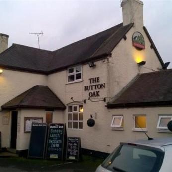 Button Oak Inn, Kinlet
