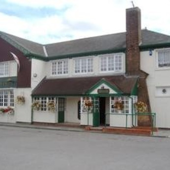 Park Tavern, Aveley