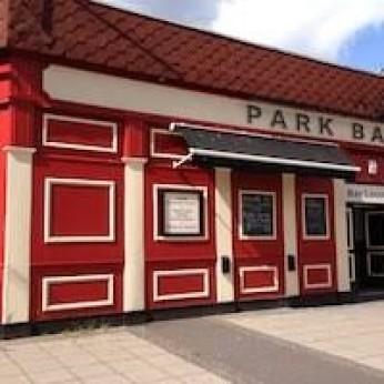 Park Bar, Govan