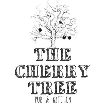 Cherry Tree, Copthorne