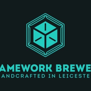 Framework Brewery, Fosse