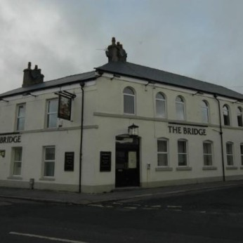 Click to view full size - Bridge Inn, Dalton-in-Furness(photograph number 1)