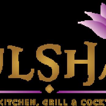 Gulshan Indian Kitchen Grill & Cocktail Bar, Tynemouth