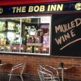 Bob Inn, Chorley