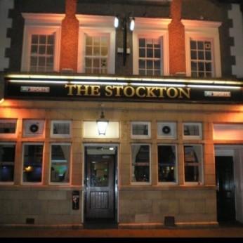 Stockton, Coatham