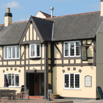 Duke Of York, Skirlaugh