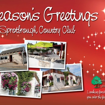 Sprotbrough Country Club, Sprotbrough