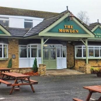 Mowden Hotel, Mowden