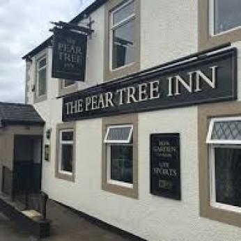 Pear Tree Inn, Penwortham